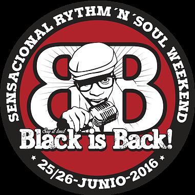 blackisback logo