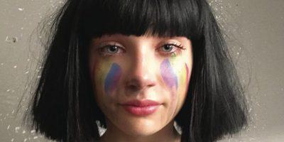 Sia nuevo single
