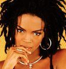 Repasamos la trayectoria musical de Lauryn Hill