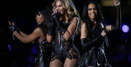 Destiny's Child vuelven a unirse. ¿Reencuentro a la vista?