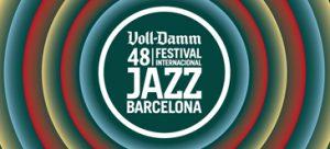 Voll-Damm Festival Barcelona 2016