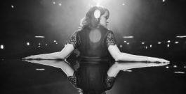 Norah Jones vuelve a enamorar Madrid
